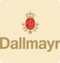 Кофе в зернах  Dallmayr