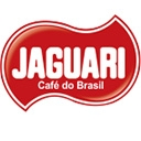 Кофе в зернах Jaguari Страна производитель: Бразилия. Кофе средней обжарки. Категории: кофе в зерне, кофе молотый.  Кофе Jaguari является лидером рынка в тех регионах, в которых он находится, и имеет широкое распространение среди потребителей. Его современный завод, расположенный в Ourimbah-SP был ...