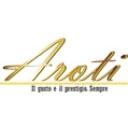 Кофе в зернах Aroti