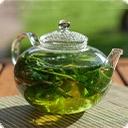 Зеленый ароматизированный чай Ароматизированный зеленый чай обладает многообразными лечебными, вкусовыми и ароматическими качествами. Полезное воздействие такого чая на состояние человека известно с глубокой древности. Ко вкусу зеленого чая добавляются изысканные нюансы свежести и легкости. Зеленые чаи с добавками сохраняют ...