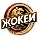 Кофе в зернах Jockey