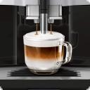 <b>Кофемашины, кофемолки и др.</b>