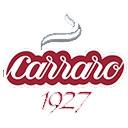 Кофе в зернах Carraro caffe
