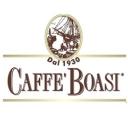 Кофе в зернах Boasi Страна производитель: Италия. Категория кофе: кофе в зерне; Кофе Boasi очень популярен в мире благодаря своему высокому качеству и демократичной цене. Это итальянский продукт высшего качества, который часто позиционируется как вендинговый ароматный напиток.  Кофейная компания Caffe Boasi ...