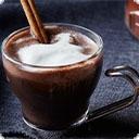 <b>Горячий шоколад</b>