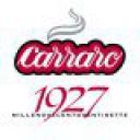 Кофе молотый Carraro