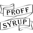 Топпинги Proff Syrup 1л Proff Syrup — это сиропы для коктейлей и топпинги для десертов.