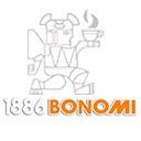 Кофе в зернах Bonomi Bonomi - известный во всем мире премиальный бренд кофе от одного из старейших итальянских обжарщиков. Его история началась в Милане в 1886 году. Сегодня компания Bonomi гарантирует своим клиентам наивысшую степень компетентности, относящуюся ко всем этапам обработки зеленых кофейных зерен, а ...