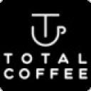 Кофе в зернах Total Coffee