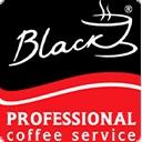Кофе в зернах Professional